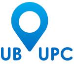 UBUPC